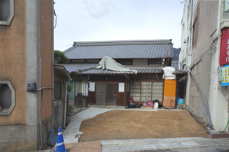 kawajiri1031