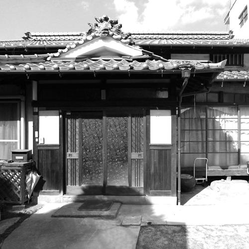 KAWAJIRI_catch